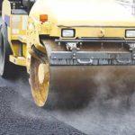 Primul PRIMAR din ţară care spune NU firmelor de asfaltare!