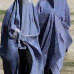 Originea vălului islamic…