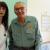 Un pensionar a donat 21.000 de euro pentru spitalul din Slatina