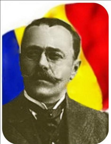 Scrisoarea lui Caragiale adresată lui Vlahuță, o adevărată lecție de patriotism și un elogiu adus neamului românesc