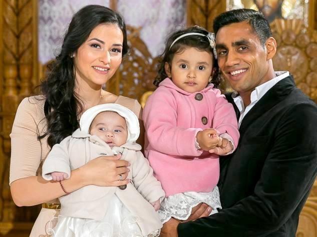 Bănel Nicoliță este tată pentru 60 de copii! Gestul de OM mare făcut de fostul jucător al Stelei