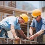 Un patron de miliarde (28.06.2015) – Munca înnobilează pe om?