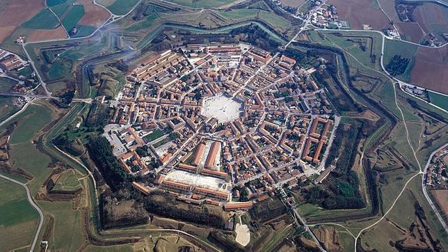 Orașul perfect al Europei?