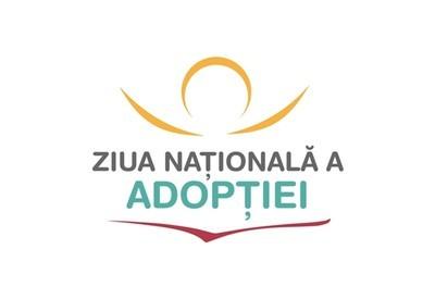 Ziua Națională a Adopției