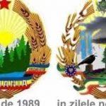 12 EXPRESII FATALE care AU DISTRUS ROMÂNIA