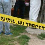 Sinucidere TERIFIANTA la NAIPU, chiar langa CASA BANTUITA unde sta copilul cu PUTERI PARANORMALE – Un tanar de 19 s-a spanzurat in podul casei