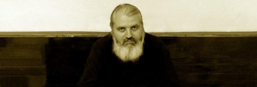 """Teologul și Lectorul Universitar Vasile Bârzu lansează un avertisment dur către """"cei care ne-au studiat prin think-tank-uri și s-au instaurat aici"""": Au cumpărat pământul, țara, să stea liniștiți, că nu vor stăpâni mult!"""