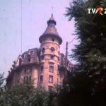Bucureşti – Filmul secret lasat de Ceausescu pentru anul 2080 …
