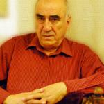Miorița – text definitoriu pentru excelența românească