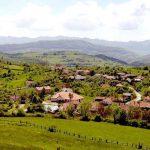 Tinerii, plătiți pentru a se stabili într-o comună din Alba