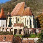 Comuna din România unde oamenii nu divorțează