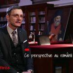 Reacția unui străin la vederea unei biserici pline în Cluj