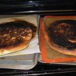 Poveste emoţionantă: Din greşeală, o femeie a ars cina. Reacţia soţului a devenit virală pe Internet! Uite ce a făcut bărbatul: