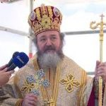 PS Ieronim, Episcop Vicar Patriarhal: După 1989, peste 23 de milioane de prunci au fost uciși. Printre ei puteau să fie oameni importanți care să ne ridice din acestă confuzie generală în care trăim astăzi
