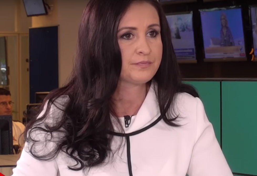Natalia Intotero, ministrul pentru Românii de Pretutindeni, sfaturi pentru românii care pleacă din țară