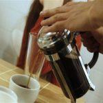 Bei cafea in fiecare dimineata? Atunci trebuie neaparat sa stii asta