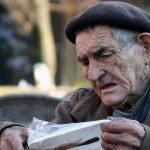 Iarna demografică a României se adâncește: populația țării a scăzut dramatic față de 2017, fenomenul de îmbătrânire se accentuează vizibil
