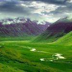 Miracolul Islandez
