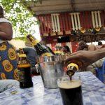 Oamenii care nu beau alcool sunt mai susceptibili să moară de tineri!