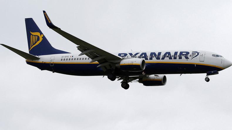 În decurs de zece ani, Ryanair intenționează să ofere bilete gratuite …