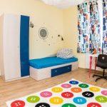 Hope and Homes for Children a deschis casa de tip familial cu numărul 100 în București