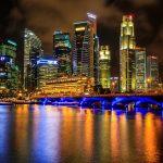 Metoda aplicată în Singapore datorită căreia statul a scăpat de infractori și a eradicat corupția!