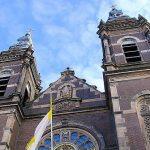 Olanda, țara cu tot mai puțini creștini și unde bisericile sunt folosite inclusiv ca discoteci