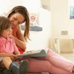 Cum să-ți educi copilul fără țipete? Urmează aceste 7 Reguli Simple