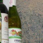 Vinul nostru cel de toate zilele