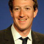 Planul ULUITOR a lui Mark Zuckerberg! Cum vrea fondatorul Facebook să ucidă smartphone-ul și televizorul