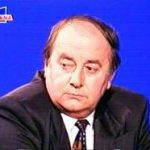 Orban Ludovic l-a supărat pe domnul D.D.Rujan