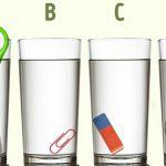 5 teste care îți pot spori abilitățile de gândire