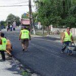 O comună din România SCAPĂ de un număr mare de asistați social! Oamenii câștigă de trei ori mai mult și se aleg și cu carte de muncă