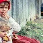 Din 2859 de comune din România, peste 500 au grade de sărăcie peste medie şi severe